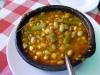 chile_10