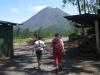 web_costarica_36