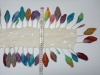 feather_5