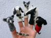 fingerspiel_2_1-jpg