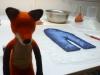 fox_12