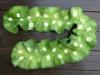 seeschnecke_green_5