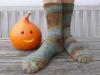 halloweenSocke_5