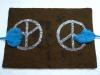 Klapp_peace1