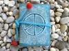 Klapp_peace8