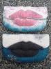 lips_07