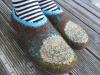 Schuhe3_01