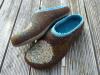 Schuhe3_03