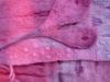 pinkweste_8