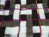 square4_2