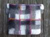 square4_3
