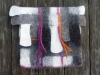 square4_5