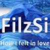 Silke / FilzSi